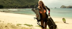 Blake Lively hot in bikini and nice cleavage -The Shallows (2016) HD 1080p (11)