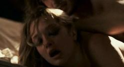 Carolina Crescentini nude sex and Aitana Sanchez-Gijon nude too - Parlami D'Amore (IT-2008) (2)