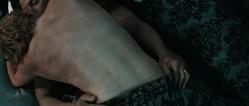 Estella Warren nude covered and hot sex - Assassoination (2016) (4)