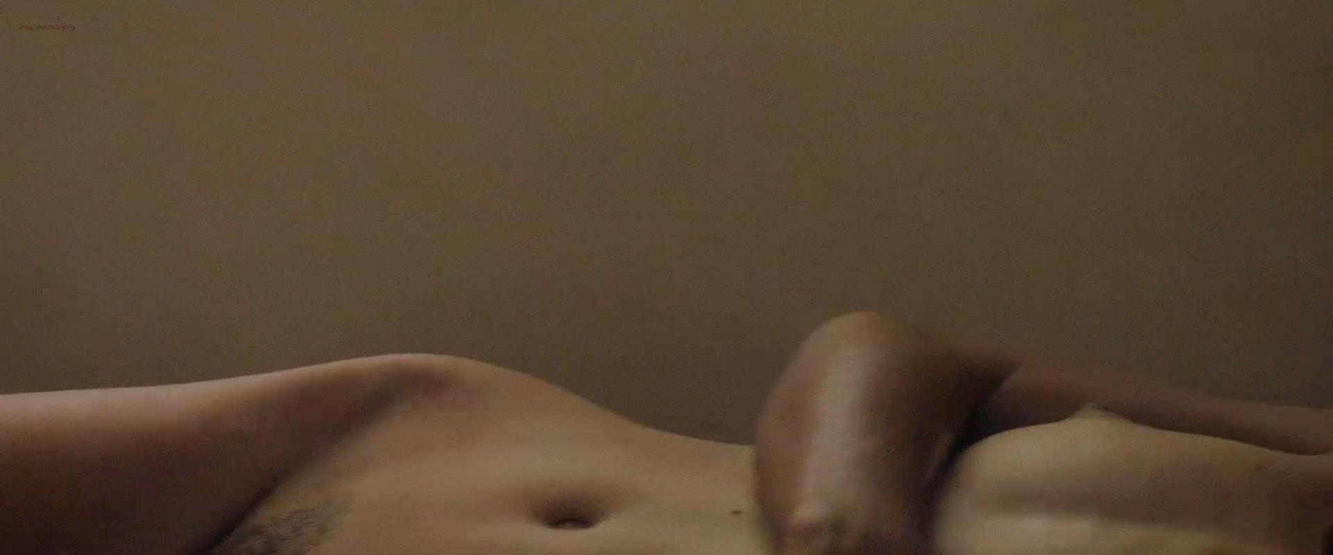 elisa lasowski nude