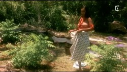 Irina Cardoso nude topless other's nude too - Les Aventuriers des mers du Sud (FR-2006) HDTV (4)