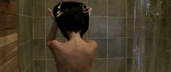 Jaimie Alexander hot sexy and sex - Broken Vows (2016) (8)