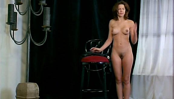 Big booty blonde girl porn