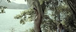 Mariana Ximenes nude topless Nara Mendes and Claudia Ohana nude too - Zoom (BR-2015) HD 1080p (12)