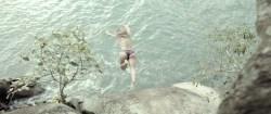 Mariana Ximenes nude topless Nara Mendes and Claudia Ohana nude too - Zoom (BR-2015) HD 1080p (14)