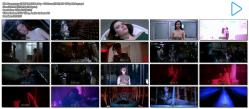Mathilda May nude full frontal, butt and great boobs - Lifeforce (1985) HD 1080p BluRay (7)
