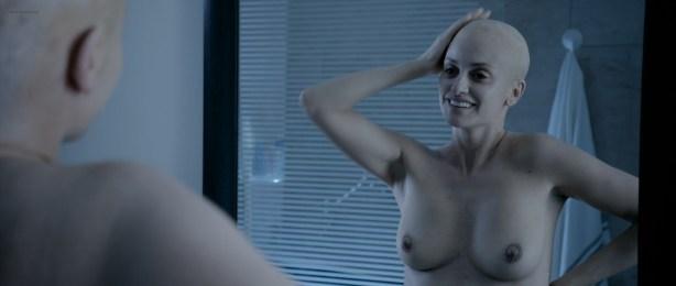 Penélope Cruz nude topless and butt - Ma Ma (ES-2015) HD 1080p BluRay (5)