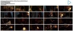Sara Malakul Lane nude topless and sex - Kickboxer Vengeance (2016) HD 1080p (8)