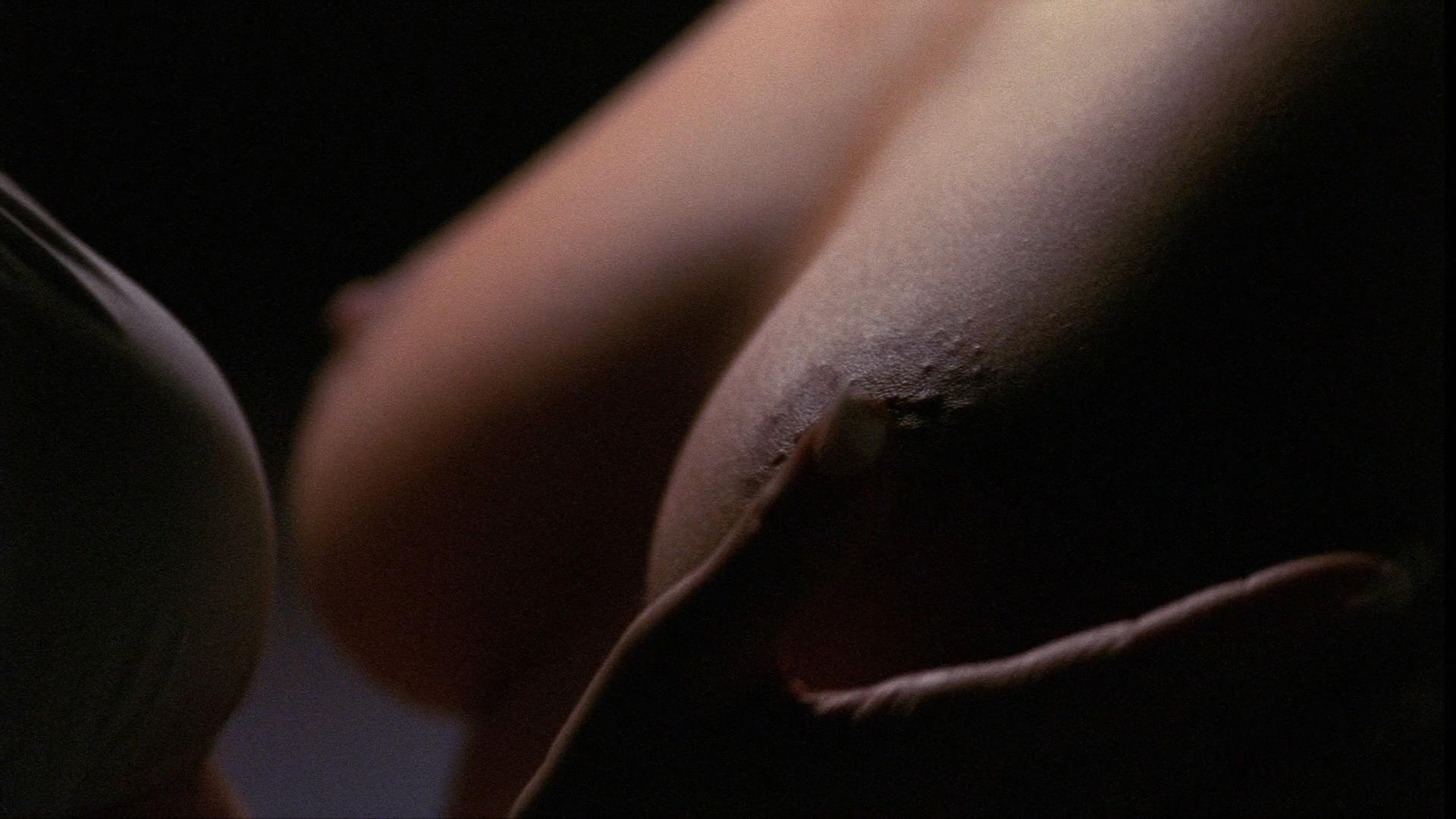 Maggie laine nude