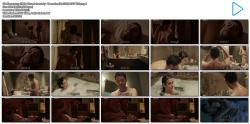Alma Jodorowsky nude bush topless and sex - Damocles (FR-2016) HDTV 720p (4)
