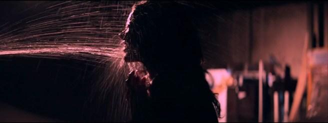 Daniela Soto Vell nude Milena Pezzi, Pau Alva, Vita Vargas all nude - Scherzo Diabólico (MX-2015) HD 720p (1)