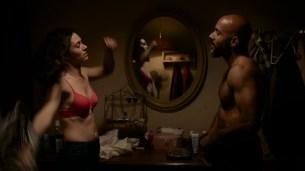 Emmy Rossum nude hot sex, Ruby Modine nude boobs and Arden Myrin hot - Shameless (2016) s7e5 HD 1080p (15)