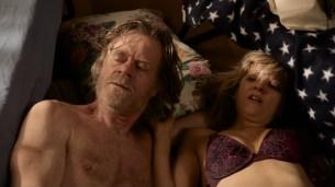 Emmy Rossum nude hot sex, Ruby Modine nude boobs and Arden Myrin hot - Shameless (2016) s7e5 HD 1080p (9)