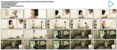 Maria Kraakman nude and Eva Van de Wijdeven nude bush and butt - Schneider Vs Bax (NL-2015) HD 1080p (10)