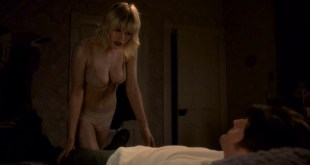 Melissa Keller hot sexy cleavage Amber Heard hot other's hot and nude - Drop Dead Sexy (2005) HD 720p (11)