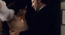 Soko (Stéphanie Sokolinski) nude in - Augustine (FR-2012) hd720-1080p (1)
