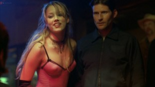 Melissa Keller hot and sexy Amber Heard hot other's hot and nude - Drop Dead Sexy (2005) HD 1080p