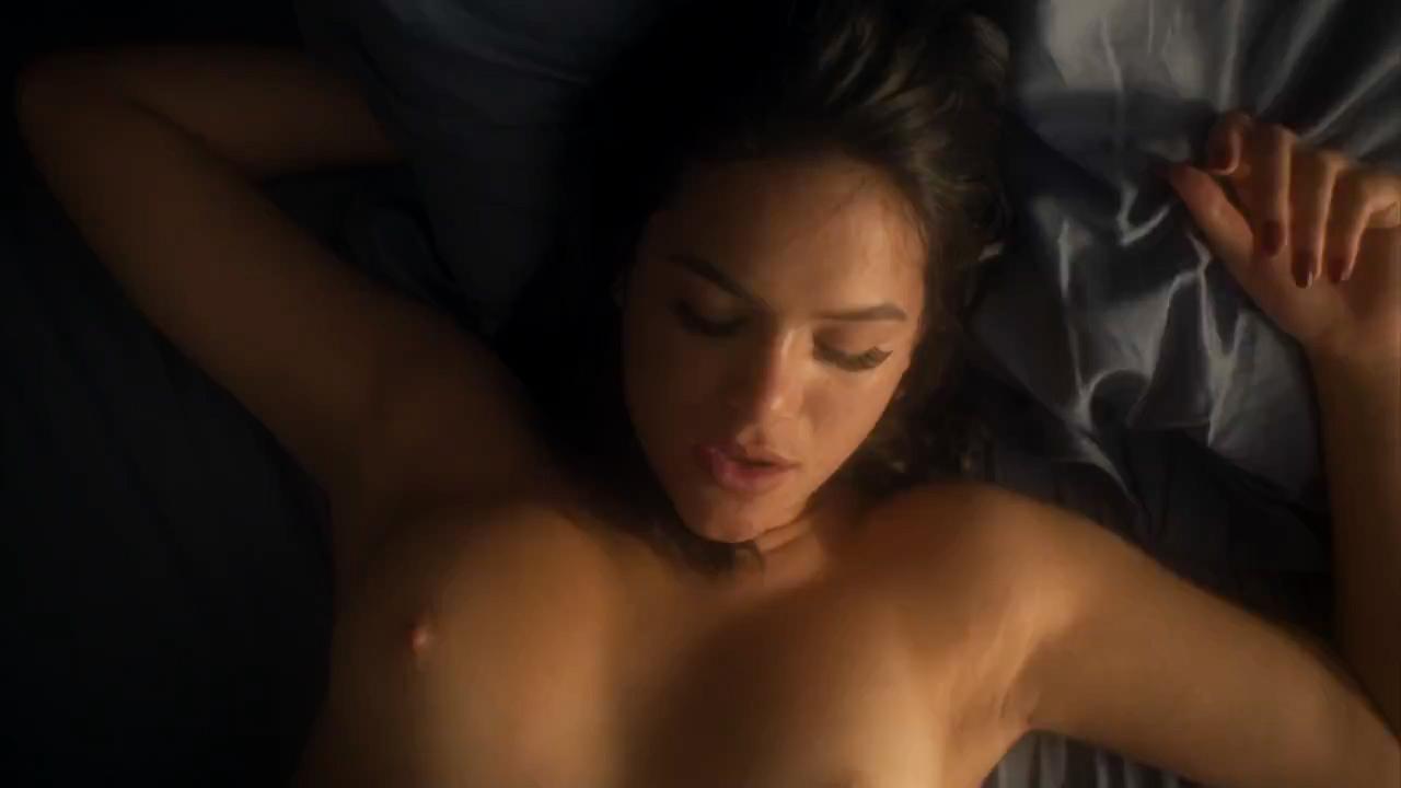 Angie Cepeda Nua bruna marquezine nude sex greta antoine, débora falabella