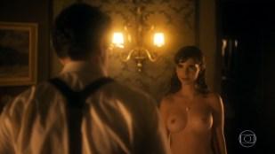 Bruna Marquezine nude sex Greta Antoine, Débora Falabella, Letícia Colin all nude - Nada Será Como Antes (BR-2016) s1e3-7 HD 720p
