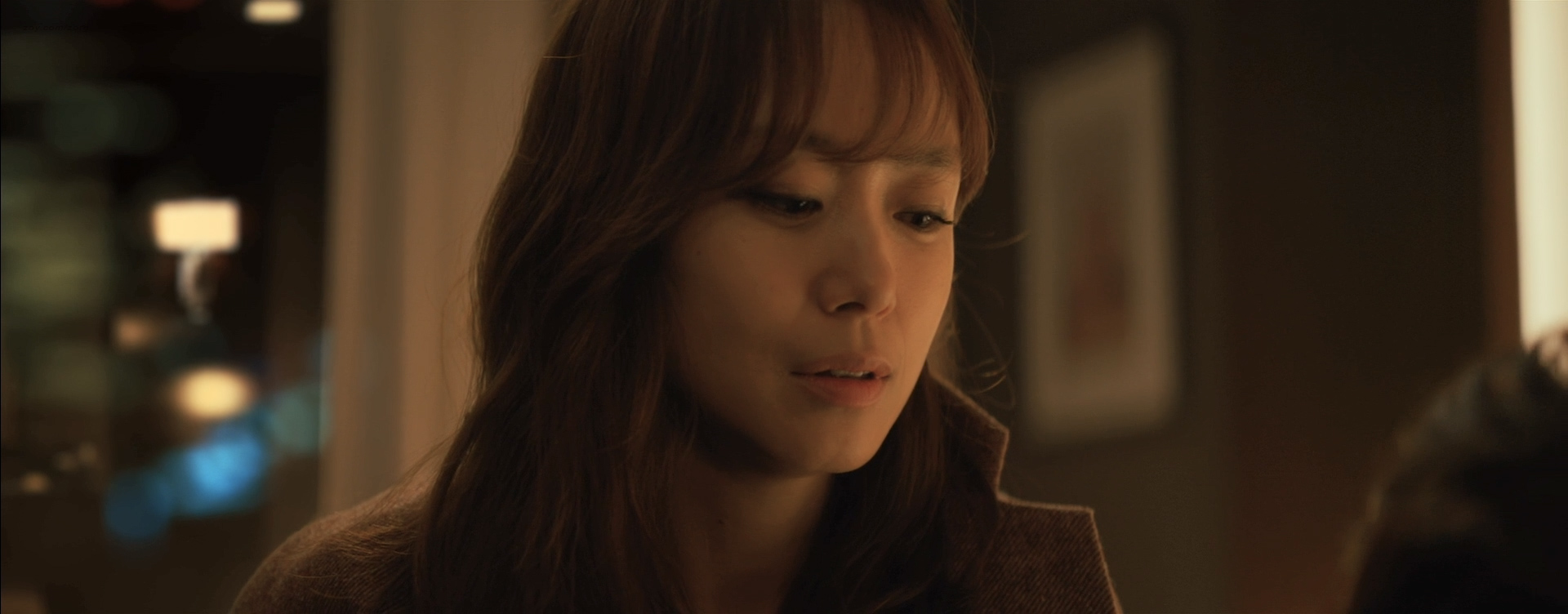 Do-yeon Jeon nude butt and sex - A Man And A Women (KR-2016) HD 1080p BluRay (6)