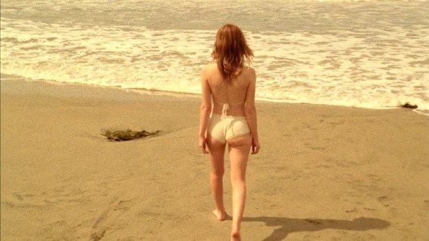 emily-browning-nude-nipple-and-hot-sex-shangri-la-suite-2015-hd-720p12