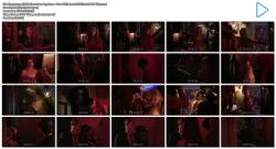 Genevieve Angelson nude topless other's nude group sex - Good Girls Revolt (2015) s1e5 HD 720p (9)