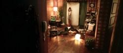 Hye-jeong Kang nude sex and Jin-seo Yun nude - Oldboy (KR-2003) HD 1080p BluRay (7)