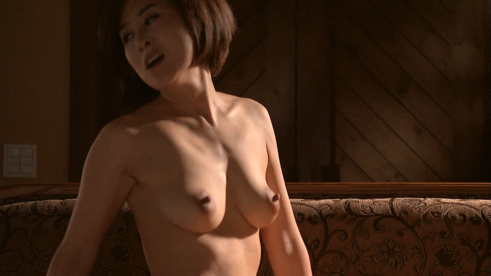 Aunties nude actress korea nude chick pussy