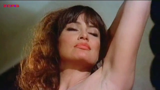 Malisa Mell hot and sexy, Malisa Longo nude topless, other's hot and nude - Amori letti e tradimenti (IT-1975) (10)