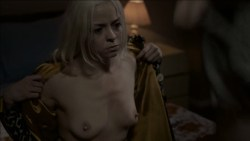Maria Bopp nude sex threesome, other's nude and lot of sex - Me Chame de Bruna (BR 2016) s1e1-3 HD 720p WEB-DL (5)