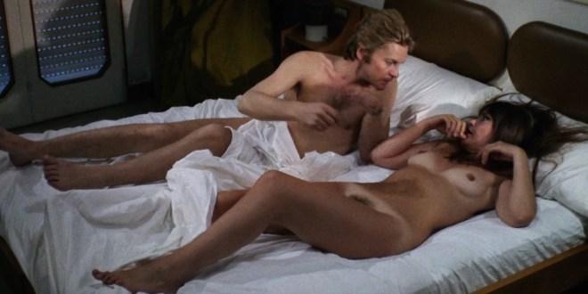Marisa Mell nude bush and sex and Marina Giordana nude topless - La belva col mitra (IT-1977) HD 720p (6)