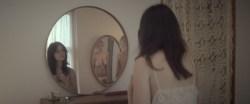 Marta Gastini nude topless and Salome R. Gunnarsdottir nude - Autumn Lights (2016) HD 1080p (2)