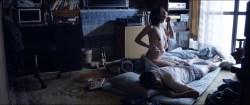 Maya Okano nude Nanami Kawakami and other's nude too - Lowlife Love (JP-2015) HD 1080o BluRay (11)