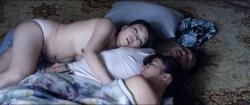 Maya Okano nude Nanami Kawakami and other's nude too - Lowlife Love (JP-2015) HD 1080o BluRay (3)