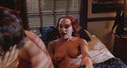 Melinda Clarke nude topless - Return Of The Living Dead 3 (1993) HD 1080p BluRay (6)