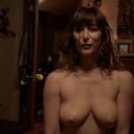 Shanola Hampton nude and Isidora Goreshter nude sex threesome – Shameless (2016) s7e7 HD 1080p