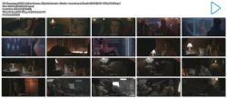 Adriana Camara nude topless Alejandra Lorente nude and other's nude too - Sicarivs: La noche y el silencio (ES-2015) HD 1080p WebDl (9)