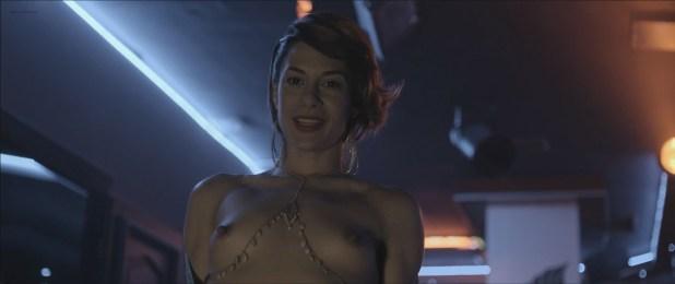 Adriana Camara nude topless Alejandra Lorente nude and other's nude too - Sicarivs: La noche y el silencio (ES-2015) HD 1080p WebDl (4)