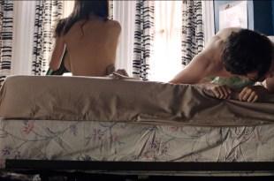 Alexandra Daddario hot and busty and Nicole Rutigliano, Janie Lynn lingerie – Baked in Brooklyn (2016) HD 1080p