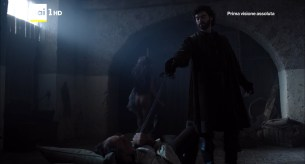 Annabel Scholey nude sex and Valentina Belle nude too – Medici Masters of Florence (2016) s1e6-8 HD 1080p (6)
