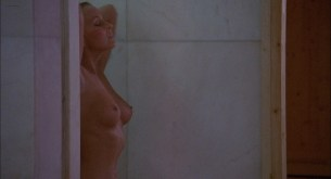 Bo Derek nude full frontal - Ghosts Cant Do It (1989) HD 1080p BluRay (13)