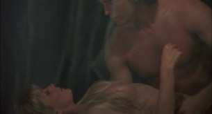 Bo Derek nude full frontal - Ghosts Cant Do It (1989) HD 1080p BluRay (11)