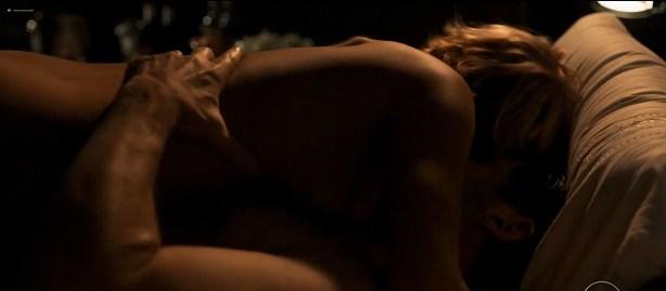 Julia Dalavia nude topless Marjorie Estiano and Leandra Leal hot and sexy - Justiça s01e04-8 (BR-2016) hd720p (11)