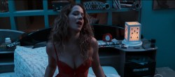 Julia Dalavia nude topless Marjorie Estiano and Leandra Leal hot and sexy - Justiça s01e04-8 (BR-2016) hd720p (5)