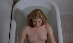 Kelly McGillis nude topless and wet - The House on Carroll Street (1988) HD 1080p BluRay (3)