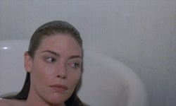 Kelly McGillis nude topless and wet - The House on Carroll Street (1988) HD 1080p BluRay (6)