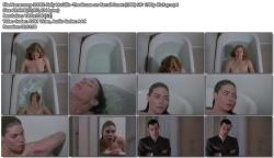 Kelly McGillis nude topless and wet - The House on Carroll Street (1988) HD 1080p BluRay (4)