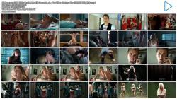 Kristin Cavallari hot and sexy, Meredith Giangrande and others nude - Van Wilder - Freshman Year (2009) HD 1080p BluRay (13)