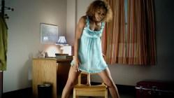 Kristin Cavallari hot and sexy, Meredith Giangrande and others nude - Van Wilder - Freshman Year (2009) HD 1080p BluRay (10)