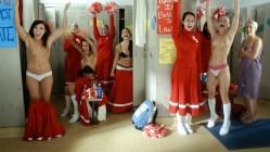 Kristin Cavallari hot and sexy, Meredith Giangrande and others nude - Van Wilder - Freshman Year (2009) HD 1080p BluRay (8)